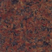 Tianshan Red Granite Stone