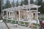 Stone Gazebo For Sale
