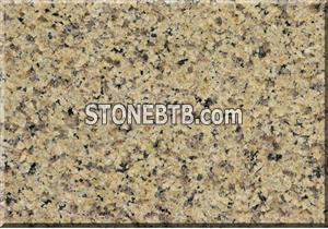 Karamori Gold Granite