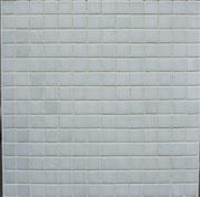Natural Stone Mosaic DBY01-20 tumbled