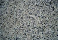 Panxi Red Granite
