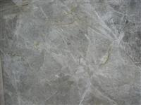 Turkish Savannah grey marble