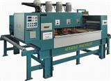 Waxing Machine HSM-DL04