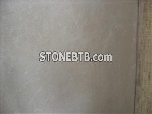 Angie beige marble