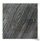 Ancient Wood Grain Marble Slabs