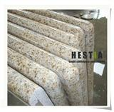 G350 Desert Gold Granite Tiles