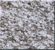 White Grain HuiAn Granite