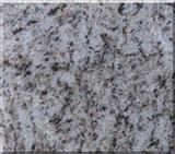 Orissa Blue Granite