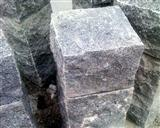 G654 Cubic Stone from Quarry Owner