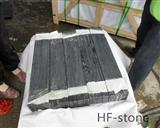 G654 Stone Product from Real Quarry Owner