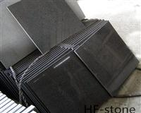G654 Polished Tiles  from Quarry Owner