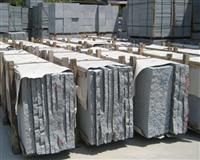 G654 Half Slabs  from Quarry Owner