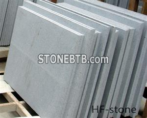 G654 Cut-to-size from Real Quarry Owner
