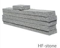 G654 Garden Stone  from Real Quarry Owner