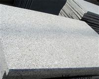 G654 Flamed Paving Stone  from Real Quarry Owner