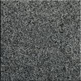 G654 Gey Granite from Quarry