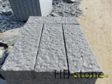 G654 Landscaping Stone from Quarry
