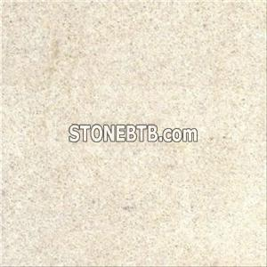 Yellow Red Black Green White Grey Sandstone