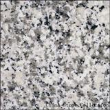 Binaco Sardo granite slab tile