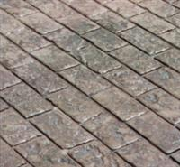 Historic Cobblestone old over 3 centuries