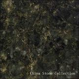 Ubatuba granite slab tile