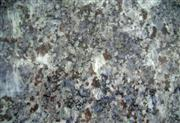Purple Diamond Granite