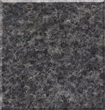 Ice Orohid Granite