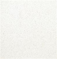 kitchen sink garden   Artificial tiles QSA1002 Palm White
