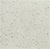 Highsun Exterior Artificial stone QSA1006 Granite Grey