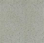 granite slab Exterior Artificial stone panel QSA1008 Magpie Grey