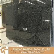 volga blue granite gangsaw slab