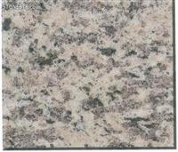 granite coutertop010