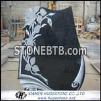 American Tombstone-003