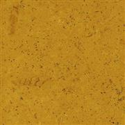 Marble - INDUS GOLD