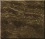 Coffee Marble Stone, Coffee Marble