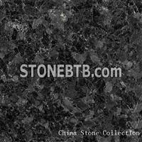Angola Gold granite slab tile