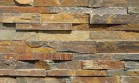 Culture Stone for Wall Cladding
