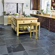 Black Slate Tiles for Flooring ,Walling