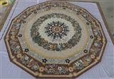 China Marble Floor Mosaic Medallion