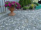 Granite Landscaping Stones, Paving Stone