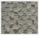 New China Marble Mosaic Tiles