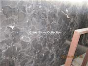 chinese dark emperador marble slabs tiles,dark chi