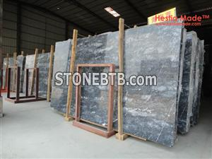 OCean Treasure Marble Slabs
