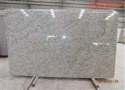 Santa Cecilia (Grey) Granite Slabs