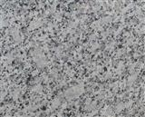 Bala White granite tiles,Bala White granite slabs