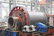 Wet Ball Mill And Dry Ball Mill