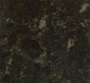 Brazil Butterfly Green Granite