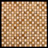 Marble Mosaic, Marble Tiles, Mosaic Marble