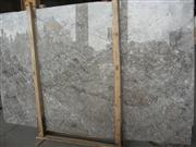 Fior Di Pesco-Dark marble slabs