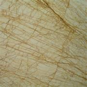Golden spider marble slabs tiles